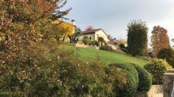 01-progettazione-giardino-privato-per-villa-viviai-livio-toffoli-cover