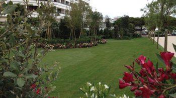 cover-progettazione-giardino-marina-verde-caorle