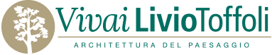 Vivai Livio Toffoli